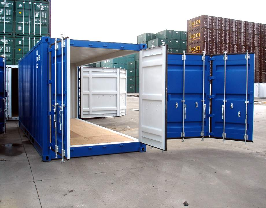 Ica Container Modifications920x760