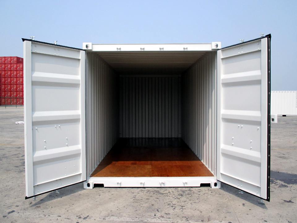 Ica Containers Storage Containers960x720