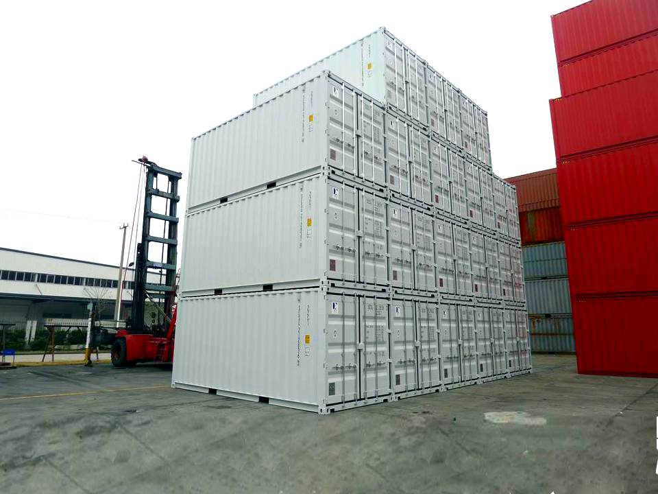 Ica Intermodal Containers920x760a